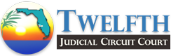 12th Judicial Circuit Court